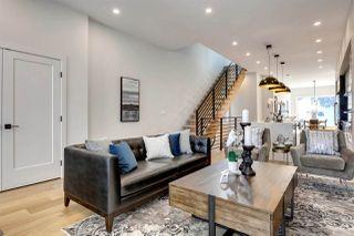 Photo 4: 14025 106 Avenue in Edmonton: Zone 11 House for sale : MLS®# E4174864