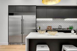 Photo 10: 14025 106 Avenue in Edmonton: Zone 11 House for sale : MLS®# E4174864