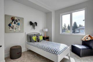 Photo 27: 14025 106 Avenue in Edmonton: Zone 11 House for sale : MLS®# E4174864