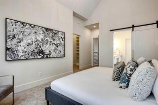 Photo 18: 14025 106 Avenue in Edmonton: Zone 11 House for sale : MLS®# E4174864