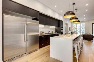 Photo 8: 14025 106 Avenue in Edmonton: Zone 11 House for sale : MLS®# E4174864