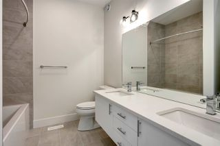 Photo 26: 14025 106 Avenue in Edmonton: Zone 11 House for sale : MLS®# E4174864