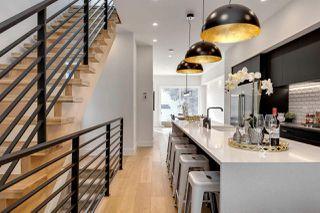 Photo 7: 14025 106 Avenue in Edmonton: Zone 11 House for sale : MLS®# E4174864
