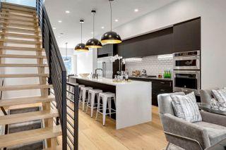 Photo 6: 14025 106 Avenue in Edmonton: Zone 11 House for sale : MLS®# E4174864