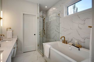 Photo 20: 14025 106 Avenue in Edmonton: Zone 11 House for sale : MLS®# E4174864