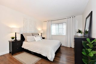 "Photo 13: 206 2365 W 3RD Avenue in Vancouver: Kitsilano Condo for sale in ""LANDMARK HORIZON"" (Vancouver West)  : MLS®# R2409461"