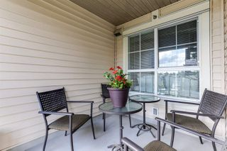 "Photo 15: 416 19677 MEADOW GARDENS Way in Pitt Meadows: North Meadows PI Condo for sale in ""THE FAIRWAYS"" : MLS®# R2410673"