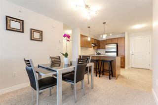 "Photo 6: 416 19677 MEADOW GARDENS Way in Pitt Meadows: North Meadows PI Condo for sale in ""THE FAIRWAYS"" : MLS®# R2410673"