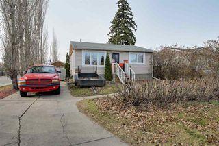 Photo 15: 10802 155 Street in Edmonton: Zone 21 House for sale : MLS®# E4178862