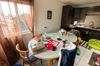 Photo 4: 10802 155 Street in Edmonton: Zone 21 House for sale : MLS®# E4178862