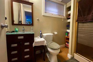 Photo 10: 10802 155 Street in Edmonton: Zone 21 House for sale : MLS®# E4178862