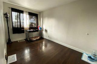 Photo 5: 10802 155 Street in Edmonton: Zone 21 House for sale : MLS®# E4178862