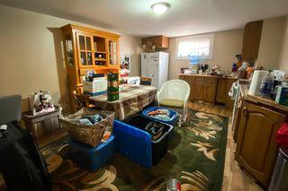 Photo 9: 10802 155 Street in Edmonton: Zone 21 House for sale : MLS®# E4178862