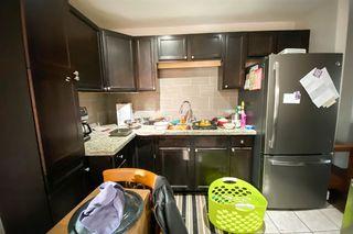 Photo 8: 10802 155 Street in Edmonton: Zone 21 House for sale : MLS®# E4178862