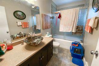 Photo 6: 10802 155 Street in Edmonton: Zone 21 House for sale : MLS®# E4178862