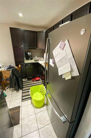 Photo 7: 10802 155 Street in Edmonton: Zone 21 House for sale : MLS®# E4178862