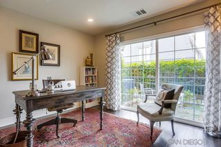 Photo 19: LA JOLLA Townhome for sale : 3 bedrooms : 2404 Torrey Pines Road #130