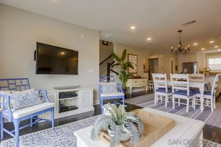 Photo 22: LA JOLLA Townhome for sale : 3 bedrooms : 2404 Torrey Pines Road #130
