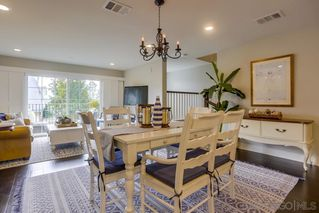 Photo 6: LA JOLLA Townhome for sale : 3 bedrooms : 2404 Torrey Pines Road #130