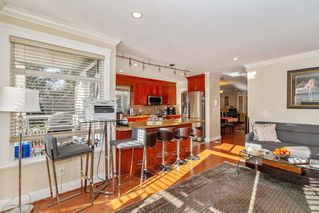 Photo 7: 549 W 28TH Street in North Vancouver: Upper Lonsdale House for sale : MLS®# R2427195