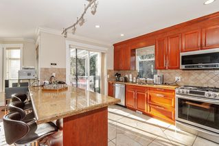 Photo 5: 549 W 28TH Street in North Vancouver: Upper Lonsdale House for sale : MLS®# R2427195