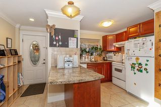 Photo 13: 549 W 28TH Street in North Vancouver: Upper Lonsdale House for sale : MLS®# R2427195