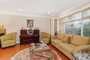 Photo 3: 549 W 28TH Street in North Vancouver: Upper Lonsdale House for sale : MLS®# R2427195