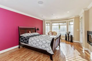 Photo 8: 549 W 28TH Street in North Vancouver: Upper Lonsdale House for sale : MLS®# R2427195