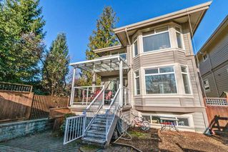 Photo 20: 549 W 28TH Street in North Vancouver: Upper Lonsdale House for sale : MLS®# R2427195