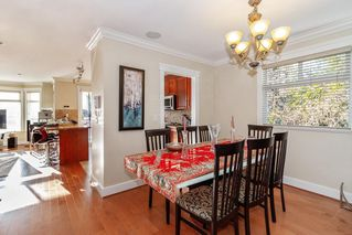 Photo 4: 549 W 28TH Street in North Vancouver: Upper Lonsdale House for sale : MLS®# R2427195