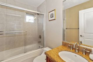 Photo 11: 549 W 28TH Street in North Vancouver: Upper Lonsdale House for sale : MLS®# R2427195