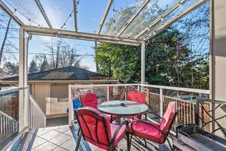 Photo 18: 549 W 28TH Street in North Vancouver: Upper Lonsdale House for sale : MLS®# R2427195