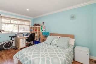 Photo 10: 549 W 28TH Street in North Vancouver: Upper Lonsdale House for sale : MLS®# R2427195