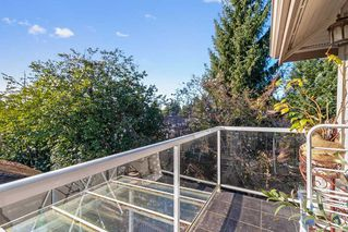 Photo 19: 549 W 28TH Street in North Vancouver: Upper Lonsdale House for sale : MLS®# R2427195