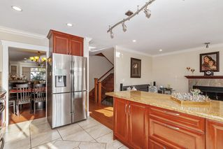 Photo 6: 549 W 28TH Street in North Vancouver: Upper Lonsdale House for sale : MLS®# R2427195