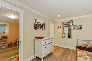 Photo 16: 549 W 28TH Street in North Vancouver: Upper Lonsdale House for sale : MLS®# R2427195