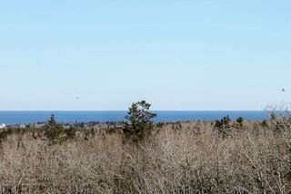 Photo 3: Lot 20 74 Angler Drive in Herring Cove: 8-Armdale/Purcell`s Cove/Herring Cove Residential for sale (Halifax-Dartmouth)  : MLS®# 202002079