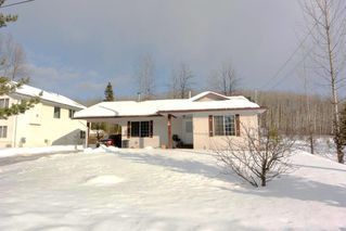Photo 19: 1660 TELEGRAPH Street: Telkwa House for sale (Smithers And Area (Zone 54))  : MLS®# R2436322