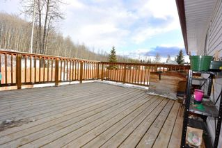 Photo 8: 1660 TELEGRAPH Street: Telkwa House for sale (Smithers And Area (Zone 54))  : MLS®# R2436322