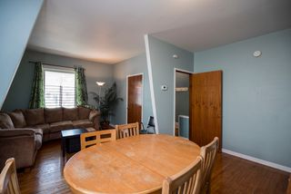 Photo 7: 488 Simcoe Street in Winnipeg: West End House for sale (5A)  : MLS®# 1912836