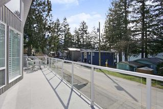 "Photo 20: 232 1ST Avenue: Cultus Lake House for sale in ""Cultus Lake Park"" : MLS®# R2448191"
