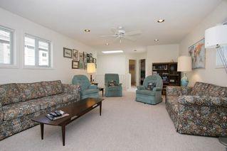 "Photo 12: 232 1ST Avenue: Cultus Lake House for sale in ""Cultus Lake Park"" : MLS®# R2448191"