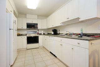 "Photo 17: 232 1ST Avenue: Cultus Lake House for sale in ""Cultus Lake Park"" : MLS®# R2448191"