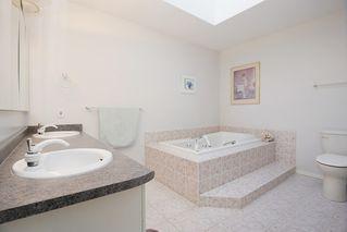 "Photo 8: 232 1ST Avenue: Cultus Lake House for sale in ""Cultus Lake Park"" : MLS®# R2448191"