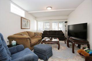 "Photo 16: 232 1ST Avenue: Cultus Lake House for sale in ""Cultus Lake Park"" : MLS®# R2448191"