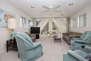 "Photo 11: 232 1ST Avenue: Cultus Lake House for sale in ""Cultus Lake Park"" : MLS®# R2448191"
