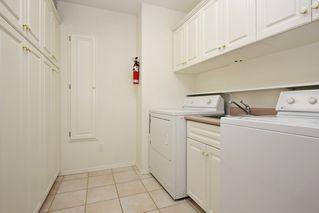 "Photo 9: 232 1ST Avenue: Cultus Lake House for sale in ""Cultus Lake Park"" : MLS®# R2448191"