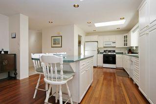 "Photo 6: 232 1ST Avenue: Cultus Lake House for sale in ""Cultus Lake Park"" : MLS®# R2448191"
