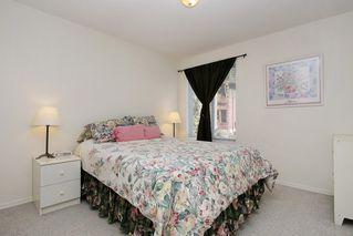 "Photo 13: 232 1ST Avenue: Cultus Lake House for sale in ""Cultus Lake Park"" : MLS®# R2448191"