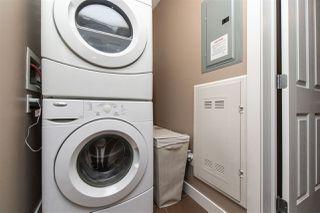 Photo 28: 215 11816 22 Avenue in Edmonton: Zone 55 Condo for sale : MLS®# E4193350